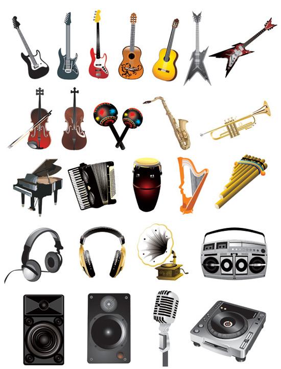 jeppesen instrument commercial pdf free download