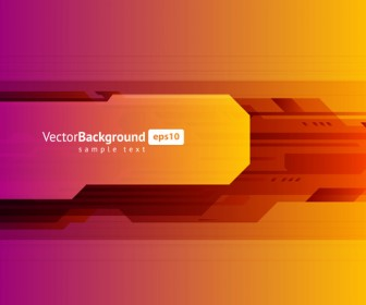 Abstract Technology Background Vector - Ai, Svg, Eps ...