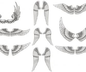 Ulitmate Vector Wings