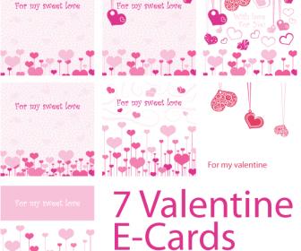 Valentine E-Cards