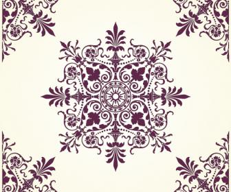 Ornament Variation