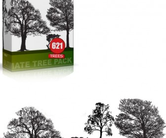Tree – Sample Pack