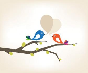 Love Tweet 2