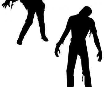 Vector Zombies