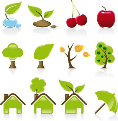 Logo Stock Images RoyaltyFree Images   Shutterstock