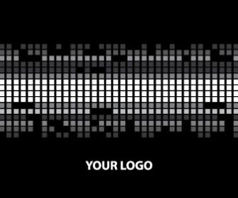 Techno Square Graphic Card
