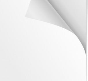 Paper Corner Clip Art Vector Clip Art
