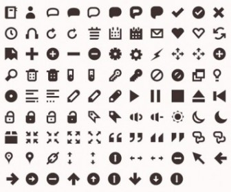 More Than 120 Utility Icon Vector Icon Vector Graphics