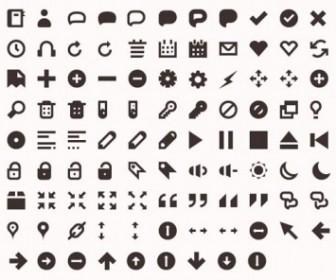 More Than 120 Utility Icon Vector Icon Vector Graphics