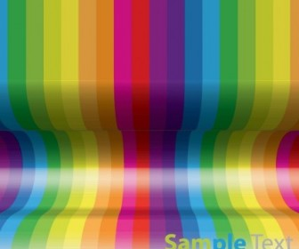 Abstract Colorful Background Vector Art Abstract Vector Graphics