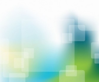 Abstract Background Vector Graphic Abstract Vector Graphics