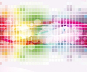 Abstract Background Abstract Vector Graphics