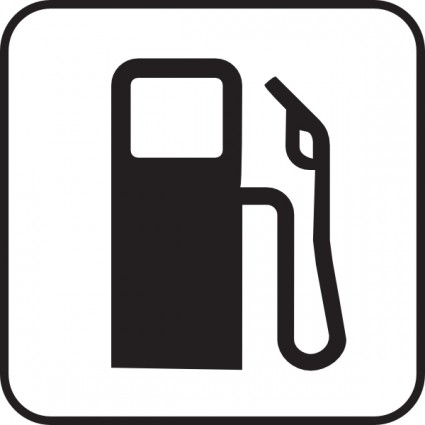 vector gas pump vector clip art ai svg eps vector free download rh vectorspedia com gas pump clipart cartoon gas station clipart
