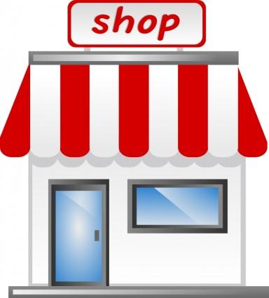 vector shop front icon vector clip art ai svg eps vector free rh vectorspedia com shop victoria's secret shop victorian