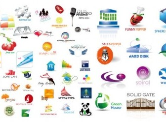 Vector A Number Of Practical Icon Vector Graphics