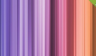 Vector 30 Backgrounds Abstract Vector Graphics