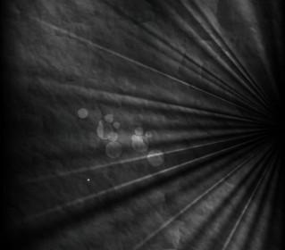 Vector Black Texture Cover 05 Vector Art