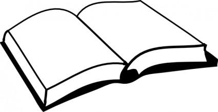 vector open book vector clip art ai svg eps vector free download rh vectorspedia com open book vector png open book vector image