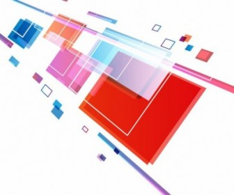 Vector Design Colorful Background Graphic Abstract Vector Graphics