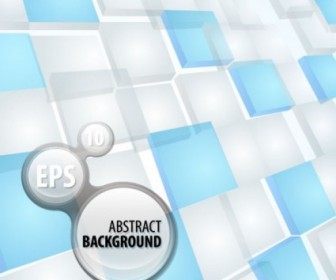 Vector Beautiful Background 02 Abstract Vector Graphics