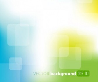 Vector Energetic And Colorful 05 Background Vector Art