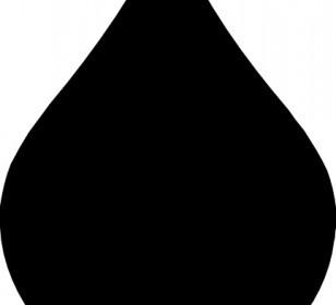 Vector Drop Vector Clip Art