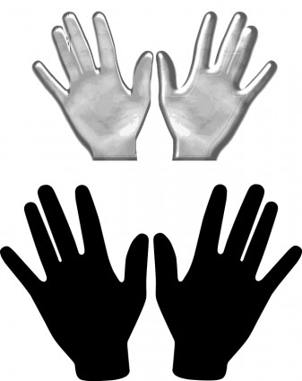 vector hands vector clip art ai svg eps vector free download rh vectorspedia com free vector hands shaking free vector hands clip art