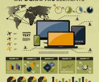 Vector Data Report 05 Vector Art