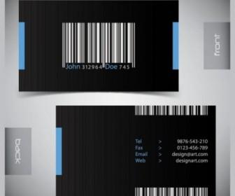 Vector Fine Card 04 Vector Art