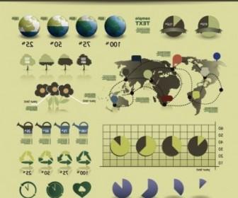 Vector Data Report 03 Vector Art