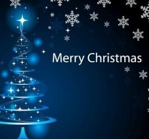 Vector Merry Wallpaper Christmas Vector Graphics
