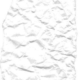 Vector Torn Paper Vector Clip Art