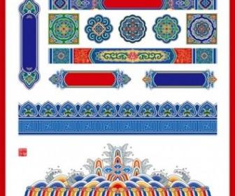 Vector Diaolianghuadong Vector Art
