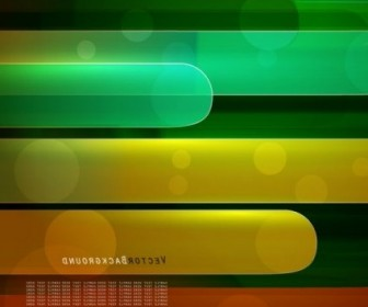 Vector Light Background 04 Abstract Vector Graphics
