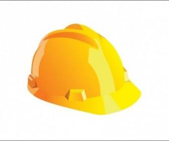 Vector Construction Helmet Nature Vector Graphics