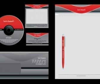 Vector Enterprise Vi Applications 03 Vector Art