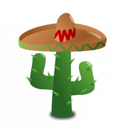Vector Cinco De Mayo Icon Vector Clip Art Ai Svg Eps