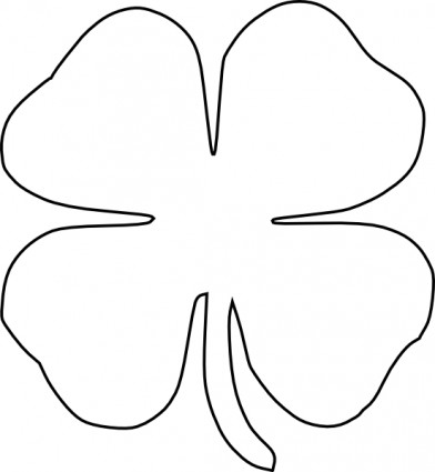 G01b also Home 20builder Logos as well Download Four Leaf Clover Vector Clip Art 26862 in addition My Froggy Stuff Printables moreover 491385009324303254. on office design ideas for home