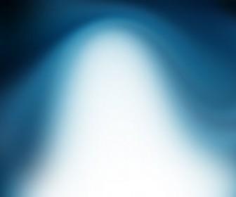 Vector Blue Background Vector Art