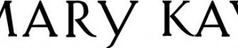 Vector Mary Kay Logo2 Logo Vector Art