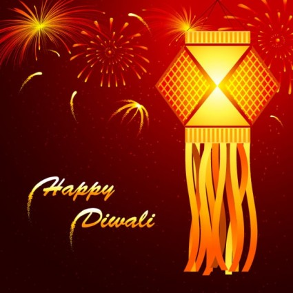 Vector beautiful diwali cards 02 vector art ai svg eps vector vector beautiful diwali cards 02 vector art download link preview this vector m4hsunfo