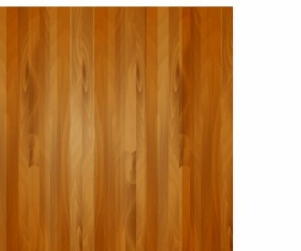 Vector Cardboard Wood And Metal Backgrounds Background Vector Art
