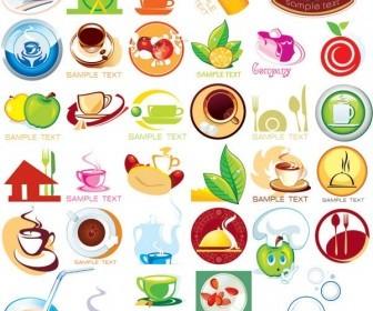 Vector Some Graphics On Diet Vector Art