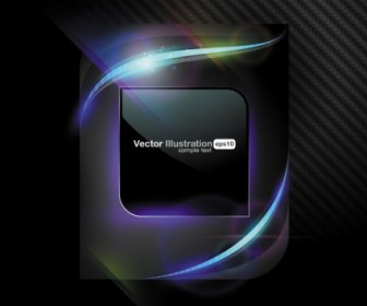 Vector Cool Halo 3 Background Vector Art