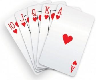 Vector Poker