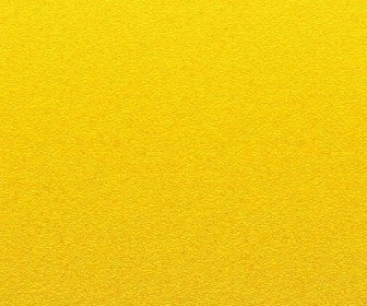 Yellow Background Vector Pattern