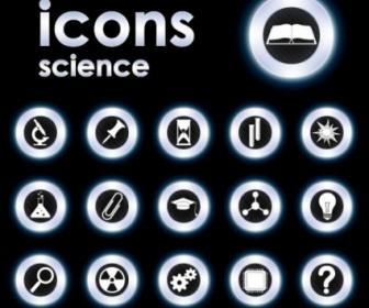 Vector Trend Circular 05 Icon Vector Graphics