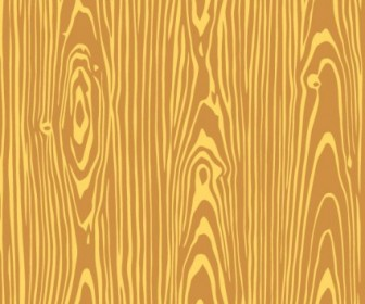 Vector Wood Plank 03 Vector Art