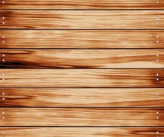 Vector Wood 03 Vector Art