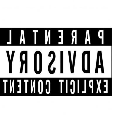 vector parental advisory explicit content logo vector art ai svg rh vectorspedia com